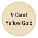 Yellow Gold+£300.00