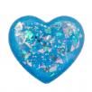 NEW Memorial Heart Frames