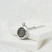 Mini Charm Locket
