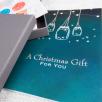 Christmas Gift Box - Ashes